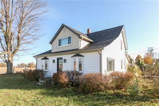 Single Family for sale in 5984 North 1200 E, Sheridan, IN, 46069