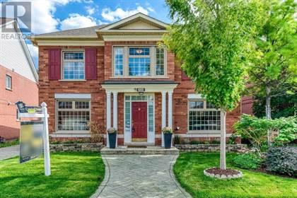 Single Family for sale in 200 LEXINGTON RD, Oakville, Ontario, L6H6L6