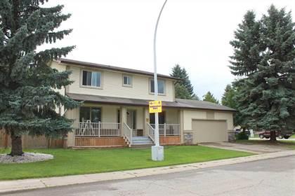 Single Family for sale in 9104 177 ST NW, Edmonton, Alberta, T5T3L2