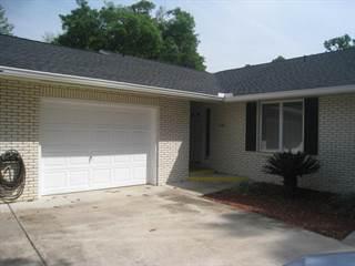 Single Family for rent in 3522 SW 27 Street, Ocala, FL, 34474