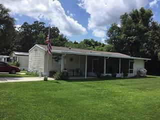 Residential Property for sale in 3323 NE 14th Street, Ocala, FL, 34470