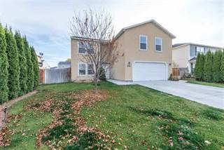 Single Family for sale in 14067 Pearl Pointe, Caldwell, ID, 83605