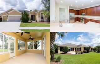 Single Family for sale in 9974 SW 69th Street, Ocala, FL, 34481