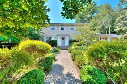 Residential Property for rent in 296 Cairncroft Rd, Oakville, Ontario, L6J4M6