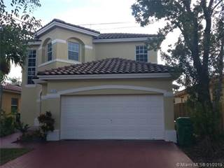 Single Family for sale in 12806 SW 54th Ct, Miramar, FL, 33027