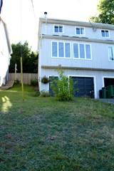 Single Family for sale in 49 Birch Cove Ln, Halifax, Nova Scotia