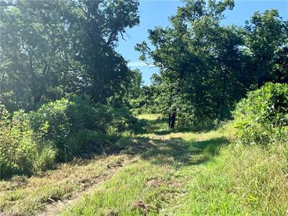 Lots And Land for sale in TBD  S 4595  RD, Sallisaw, OK, 74955