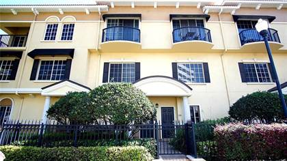 Residential Property for sale in 5240 W KENNEDY BOULEVARD 5240, Tampa, FL, 33609