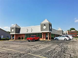 Mixed Use for rent in 378 Festus Centre, Festus, MO, 63028