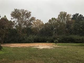 Land for sale in 000 CR 413, Kirbyville, TX, 75956