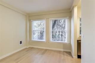 Apartment for rent in 816 GEARY Apartments, San Francisco, CA, 94109