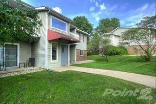 Apartment for rent in Maple Brooke Apartments, Westwood, MI, 49006