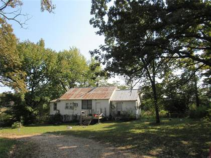 Farm And Agriculture for sale in 3083 Oak Hill, Cuba, MO, 65453