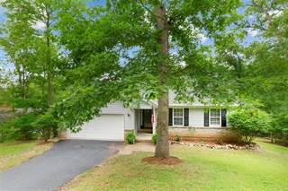 Single Family for sale in 541 Greenwood, Marthasville, MO, 63357