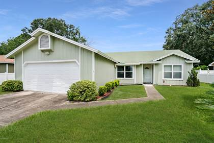 Residential for sale in 7939 DIAMOND LEAF DR S, Jacksonville, FL, 32244