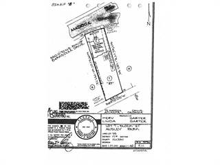Land For Sale In 75 A Maddox Drive Atlanta GA 30309