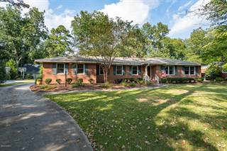 Single Family for sale in 4506 Morgan Lane, Trent Woods, NC, 28562