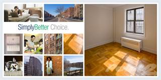 Apartment for rent in 120 W. 183rd Street - Kingsbridge / U Heights, Bronx, NY, 10453