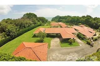 Residential Property for sale in Costa Esmeralda, Costa Esmeralda, Panamá