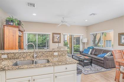 Residential Property for sale in 8267 Mulligan Circle 3314, Port St. Lucie, FL, 34986