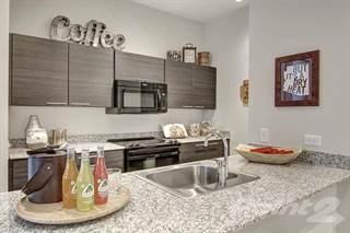Apartment for rent in The Trend at 51, Phoenix, AZ, 85014