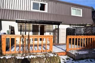 Condo for sale in 912 Dogwood Street, Creston, British Columbia, V0B1G3