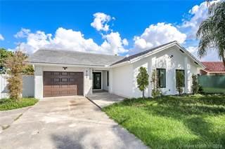 Single Family for sale in 8105 SW 147th Ct, Miami, FL, 33193