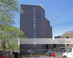 Office Space for rent in The 499 Building - 8th Floor, Syracuse, NY, 13202