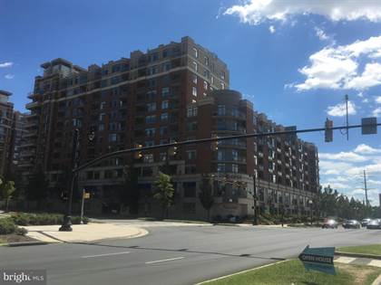 Condominium for sale in 3600 S GLEBE RD #409W, Arlington, VA, 22202