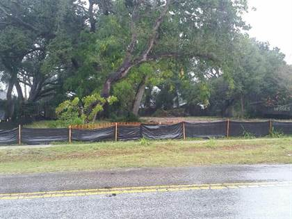 Lots And Land for sale in 3445 ADRIAN AVENUE, Largo, FL, 33774