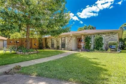 Residential Property for sale in 7418 Cloverglen Drive, Dallas, TX, 75249
