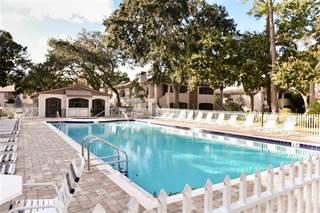Condo for sale in 2983 BONAVENTURE CIRCLE 201, Palm Harbor, FL, 34684