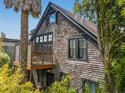 Multifamily for sale in 2546 Sutter ST, San Francisco, CA, 94115