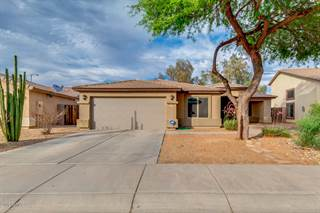 Single Family for sale in 2027 S 157TH Court, Goodyear, AZ, 85338