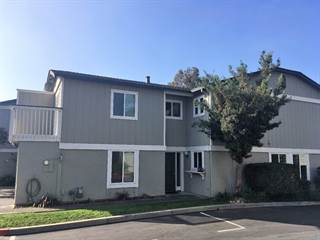Residential Property for sale in 101 Redding RD B6, Campbell, CA, 95008