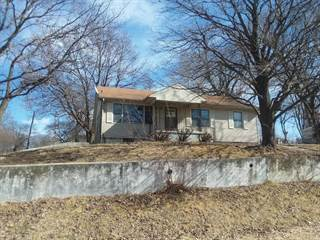 Single Family for sale in 212 N Green ST, Carrollton, MO, 64633