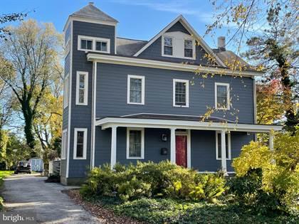 Residential Property for sale in 25 LOWRYS LANE, Bryn Mawr, PA, 19010