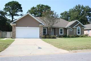 Single Family for sale in 4341 LA MIRAGE, Pensacola, FL, 32504