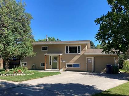 Multifamily for sale in 906 S Black, Bozeman, MT, 59715