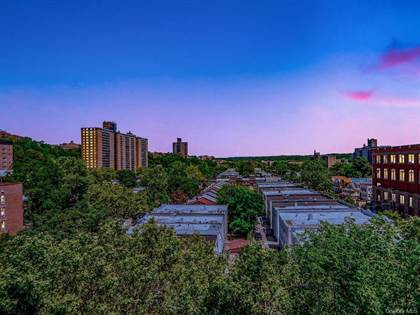 Residential Property for sale in 290 W 232nd Street 8A, Bronx, NY, 10463