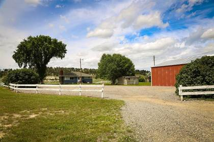 Farm And Agriculture for sale in 23336 Marsh Road, Worden, MT, 59088