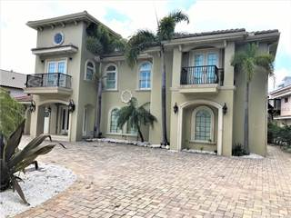 Phenomenal Single Family Homes For Rent In Clearwater Beach Fl Beutiful Home Inspiration Ommitmahrainfo