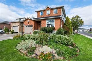 Residential Property for sale in 479 Rexford Dr, Hamilton, Ontario