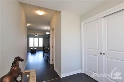 Residential Property for sale in 1052 KILBIRNIE DR, Ottawa, Ontario, K2J 6S3