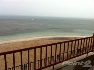 Condo for sale in Joyuda Beach Cabo Rojo, apartamento frente al mar, Cabo Rojo, PR, 00623