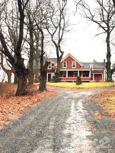 Residential Property for sale in 4922 Hwy 1, Annapolis Valley, Nova Scotia