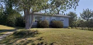 Single Family for sale in 301 Bona Rd, Cap La Ronde, Nova Scotia