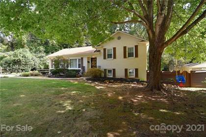 Residential Property for sale in 5601 Farmbrook Drive, Charlotte, NC, 28210