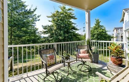 Condominium en venta en 4618 Celia Wy 202, Bellingham, WA, 98226