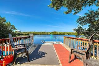 Single Family for sale in 7723 Deedra Circle, Port Richey, FL, 34668